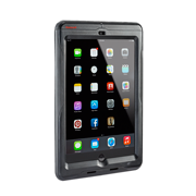 Honeywell Captuvo iPad Mini.png