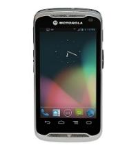 Motorola-TC55.jpg