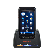 Honeywell dolphin 70e handheld mobile computer