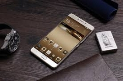 Cell Phone.jpeg