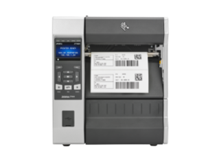 zebra zt600 barcode printer