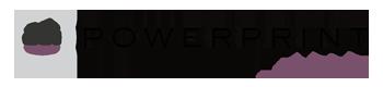 adi-Powerprint-Solo.png