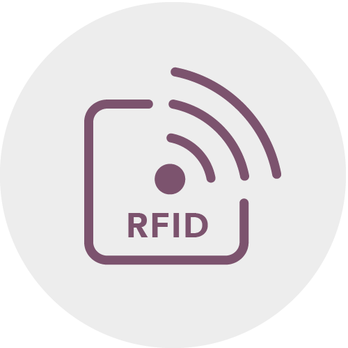 Icon - RFID.png