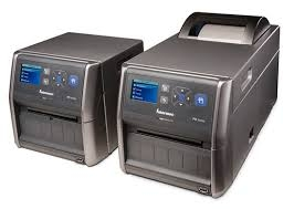 Honeywell PD43 Smart Printer