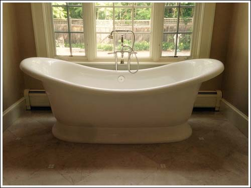 GAL-bath.jpg