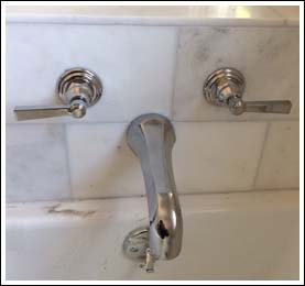 faucet-FIX.jpeg.jpg