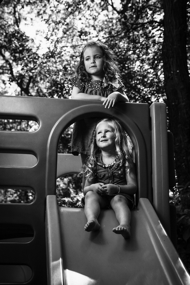 cleve corye photography - Brooklyn kids portrait-4.jpg