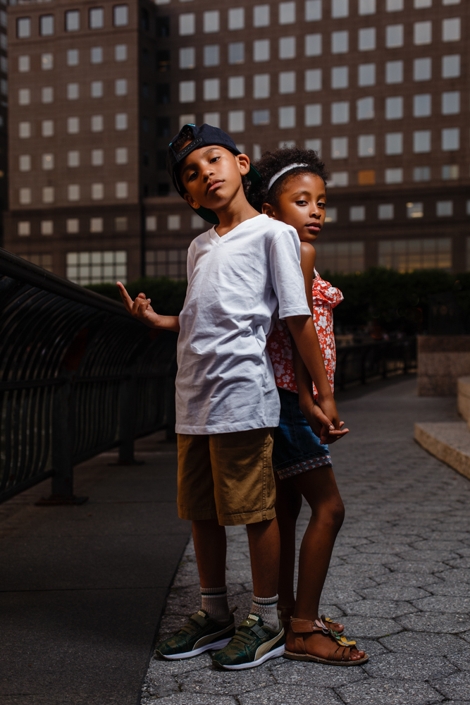 cleve corye photography - Brooklyn portrait kids portrait-8-2.jpg