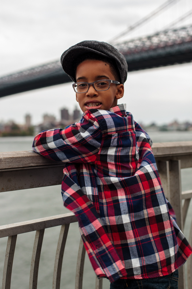 cleve corye photography - Brooklyn kids portrait-19-2.jpg