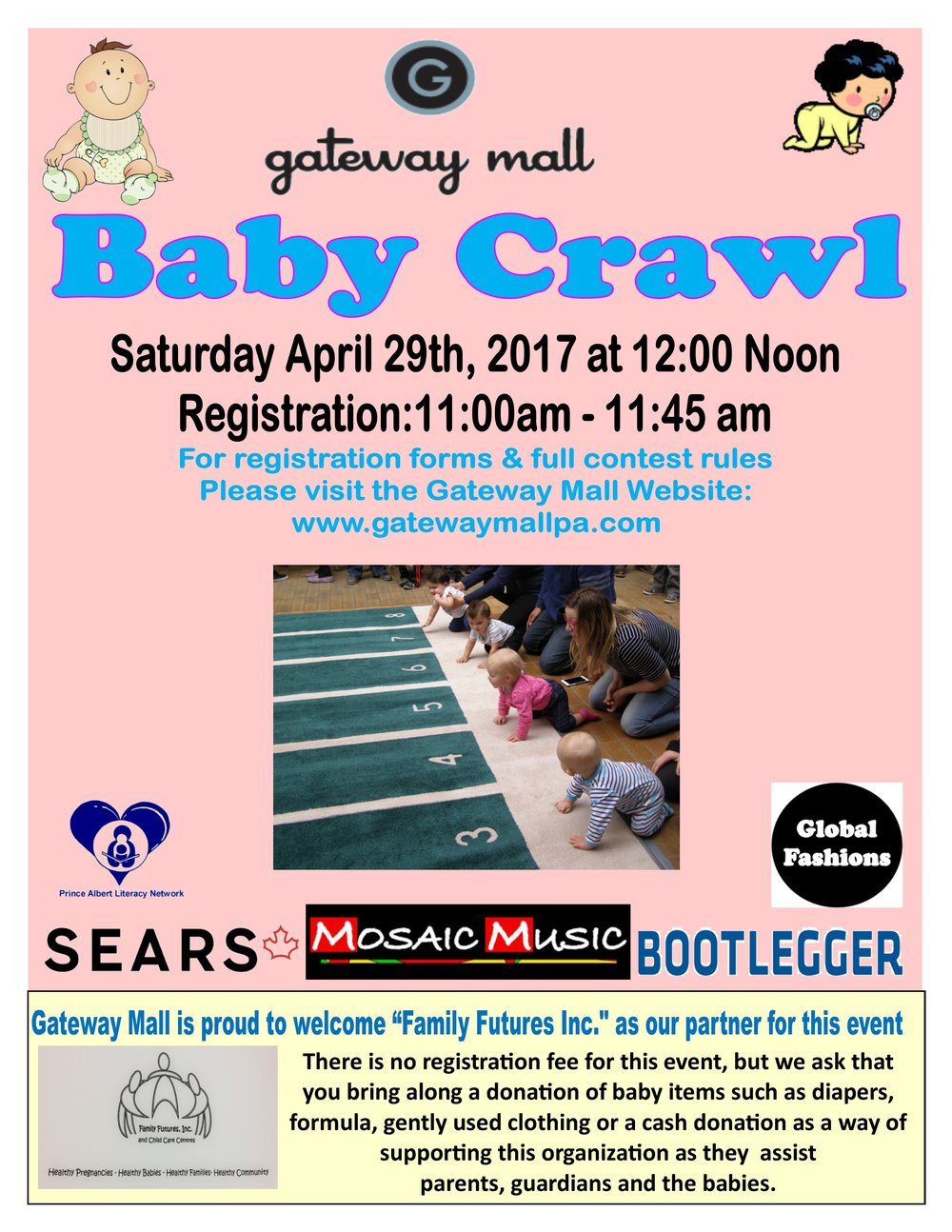 Baby Crawl Poster with Sponsor Logos.jpg