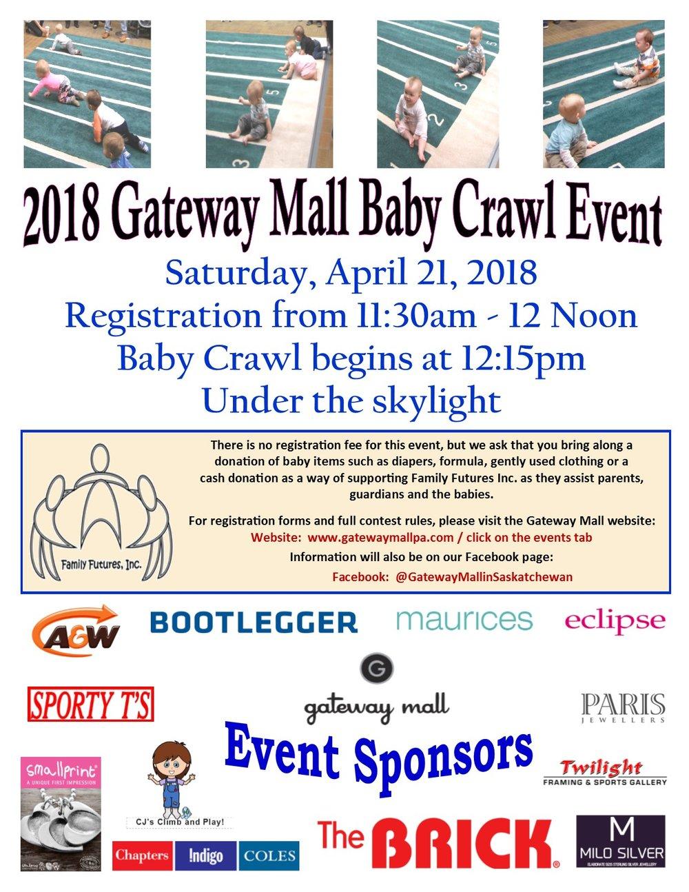 Baby Crawl Poster 2018.jpg