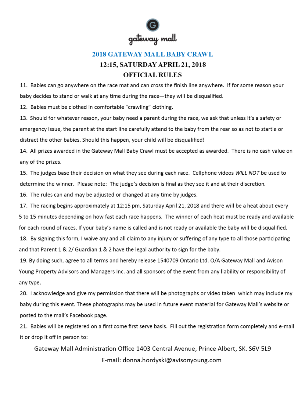 Baby Crawl  Rules page 2.png