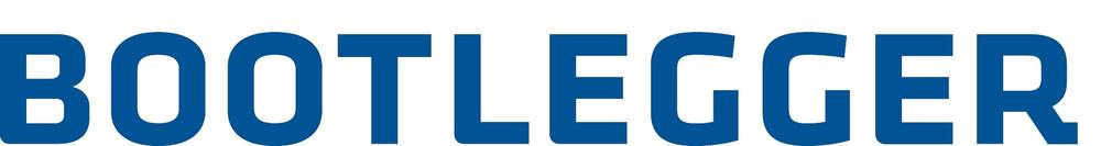 Bootlegger_Full_Logo_Blue_No_B.png