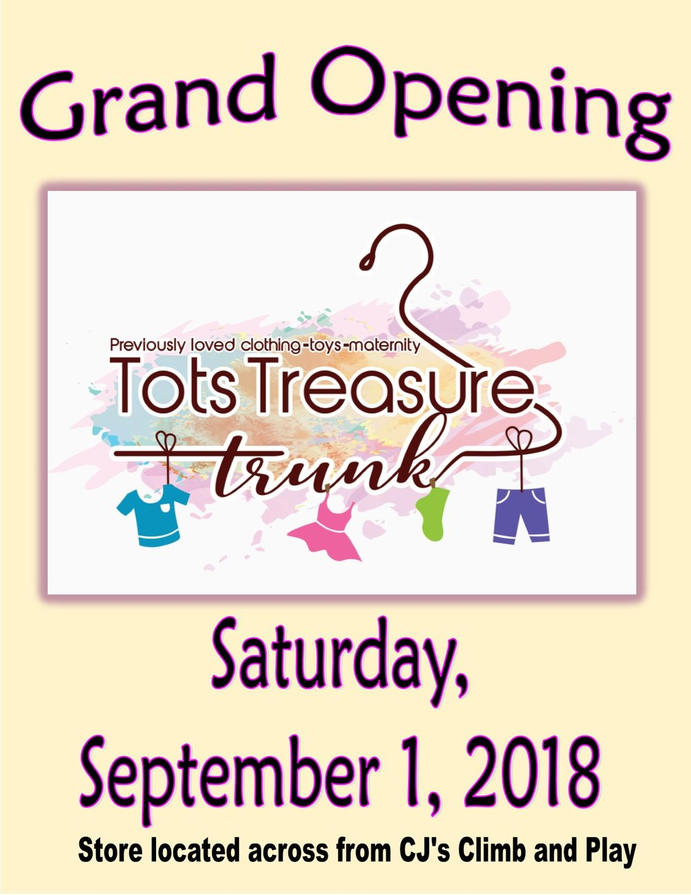 Grand Opeing Tots Treasure Trunk.jpg