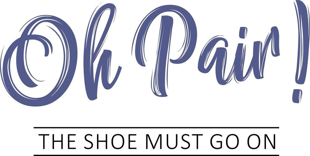 Oh Pair Logo.jpg