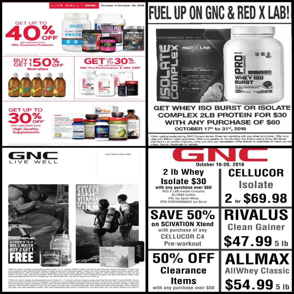 GNC 5x5.png