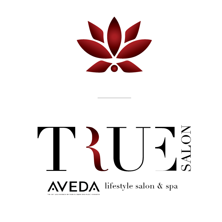 True Aveda Salon