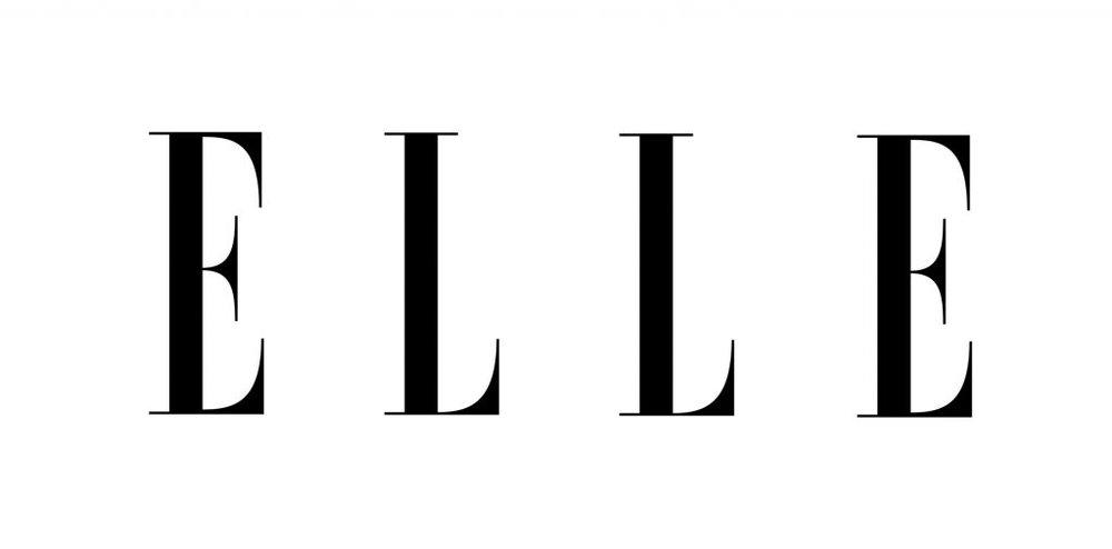 elle-logo-1-1024x506.jpg
