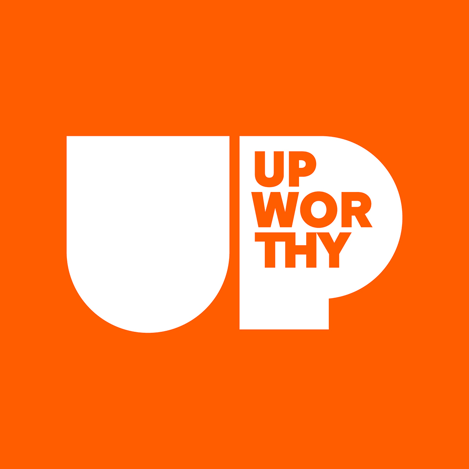 Upworthy_orange_ft.jpg