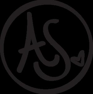 as-tag-black.png
