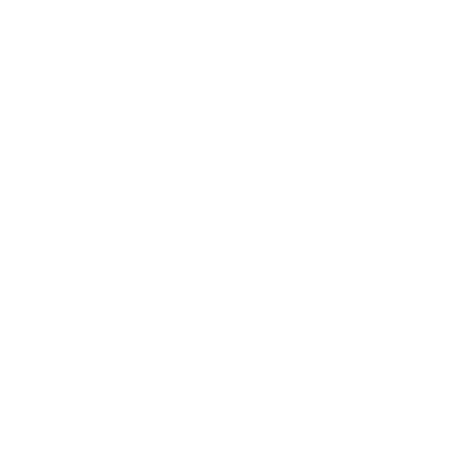 alisonstroming_logo_white.png