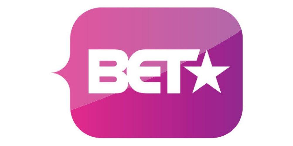 bet-logo-pink-whitebackground.jpg