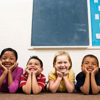 gali-gradeschool.jpg