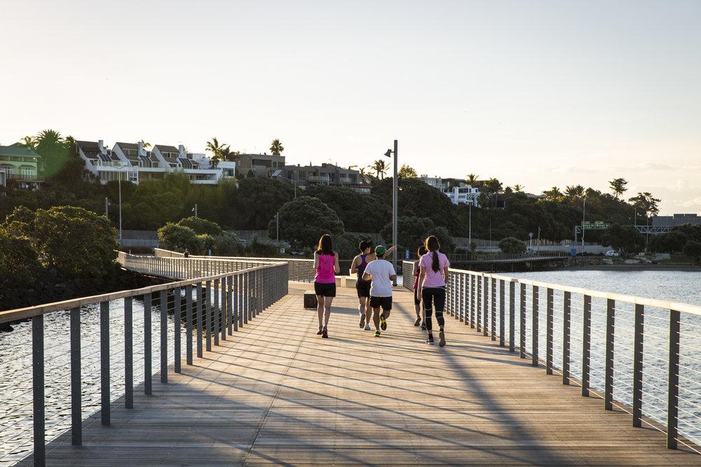 Promenade-Mar15-web-6064.jpg