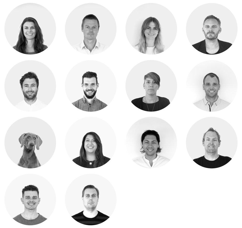 Team Page - 180516.jpg