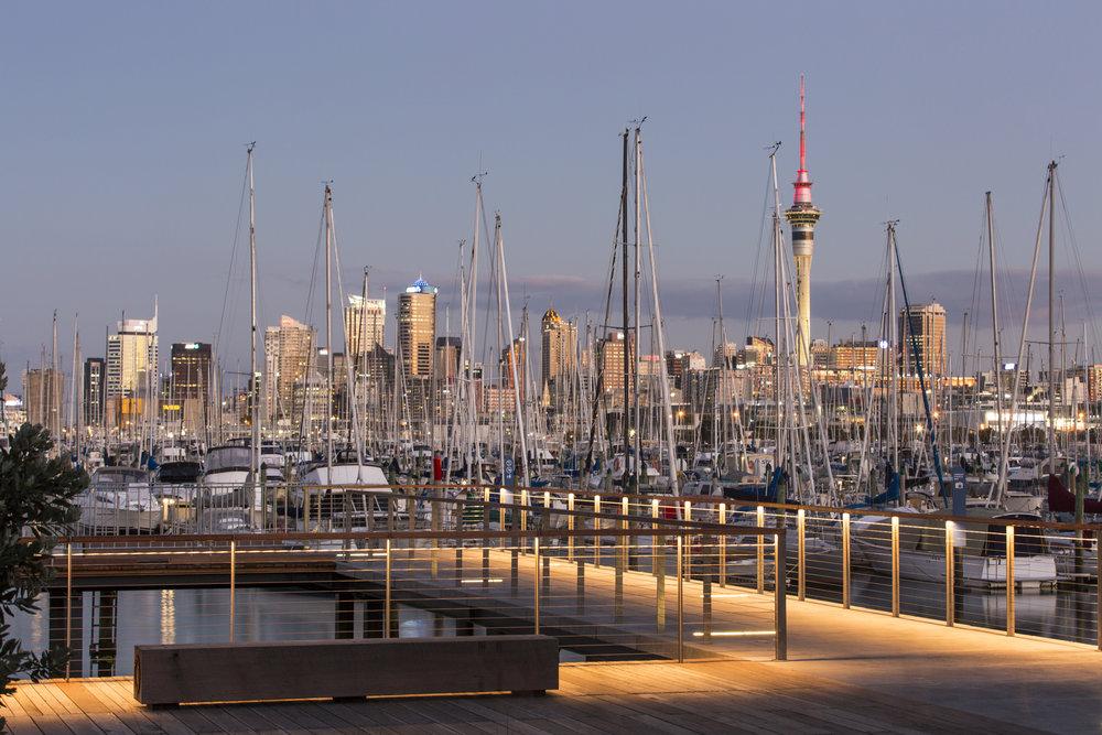 Promenade-Mar15-6351.jpg