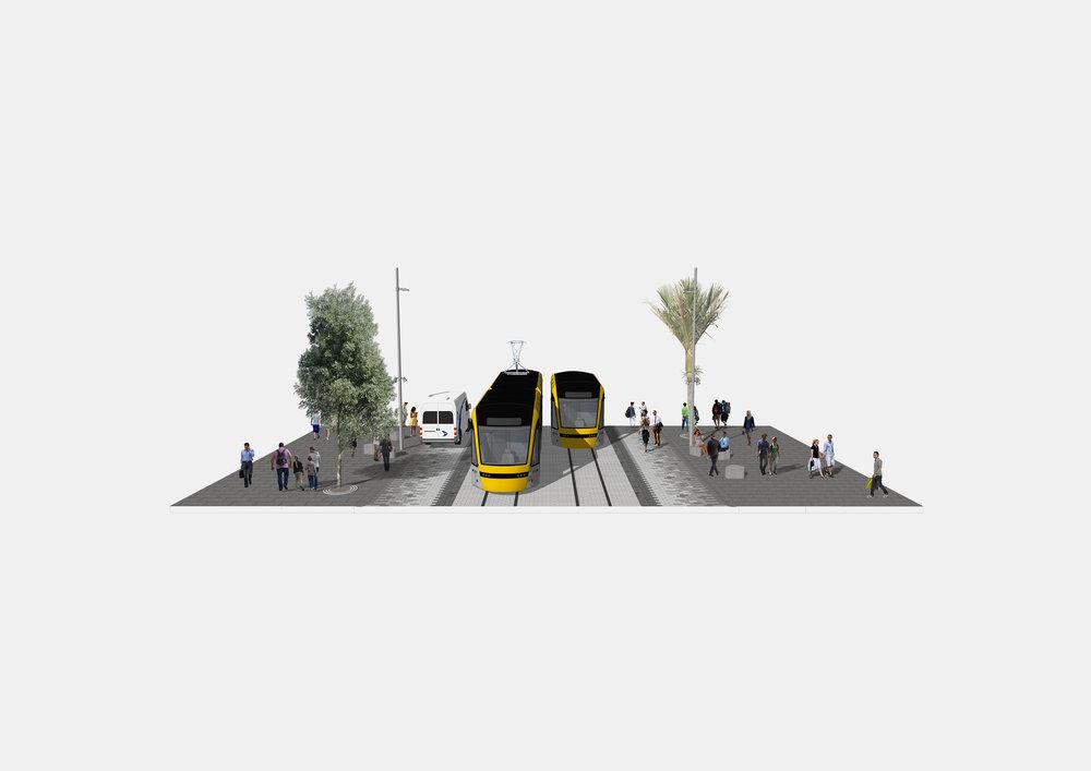 LRT - Sections - Flush Queen.jpg