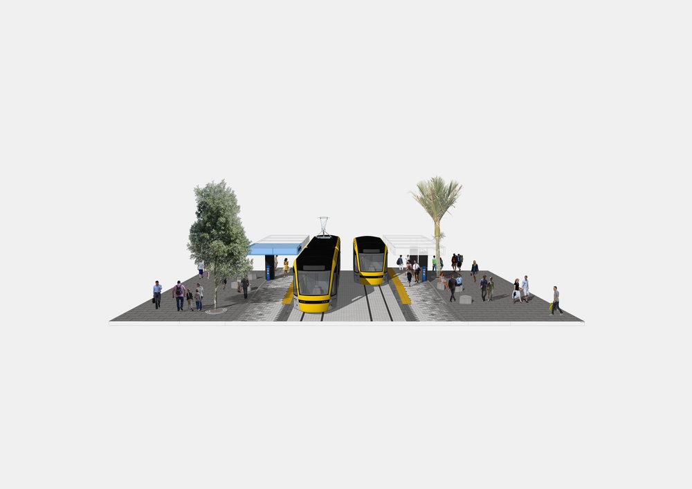 LRT - Sections - Platform Queen.jpg