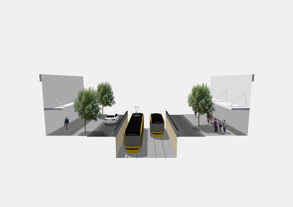 LRT - Sections - Upper Queen.jpg