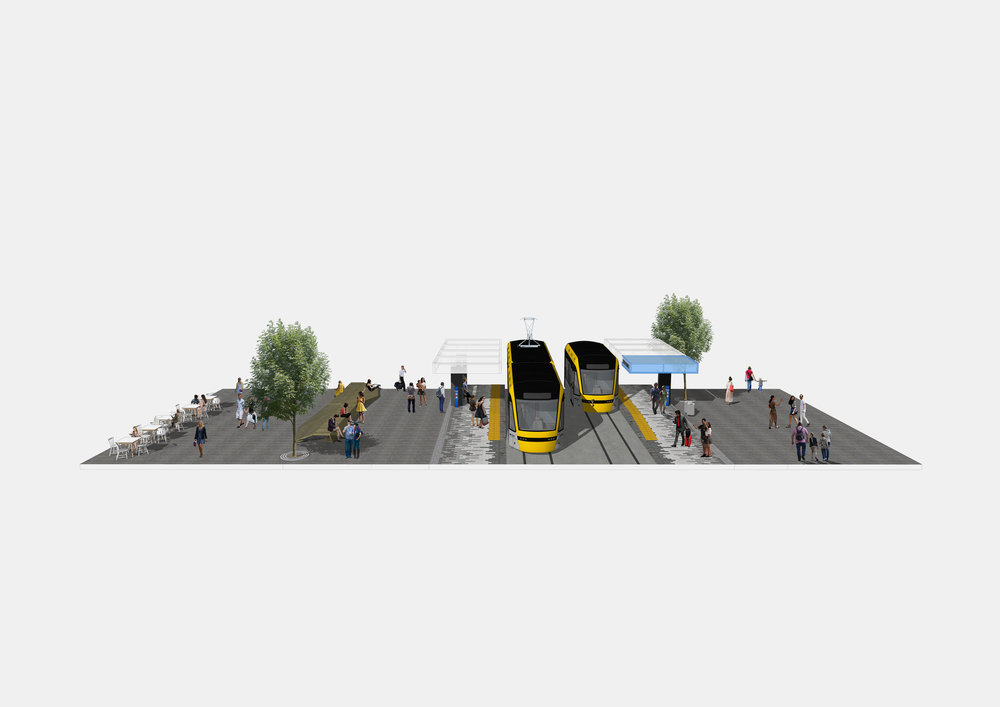 LRT - Sections - civic.jpg