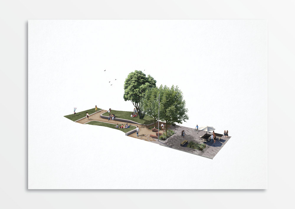 Wyn Com - 3D pages4.jpg