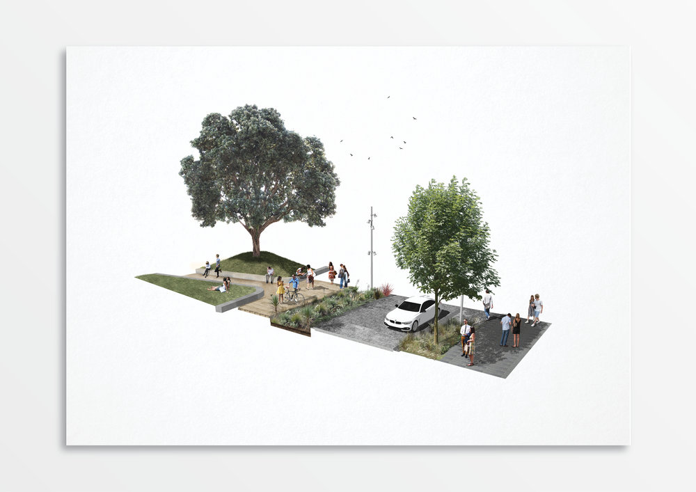 Wyn Com - 3D pages5.jpg