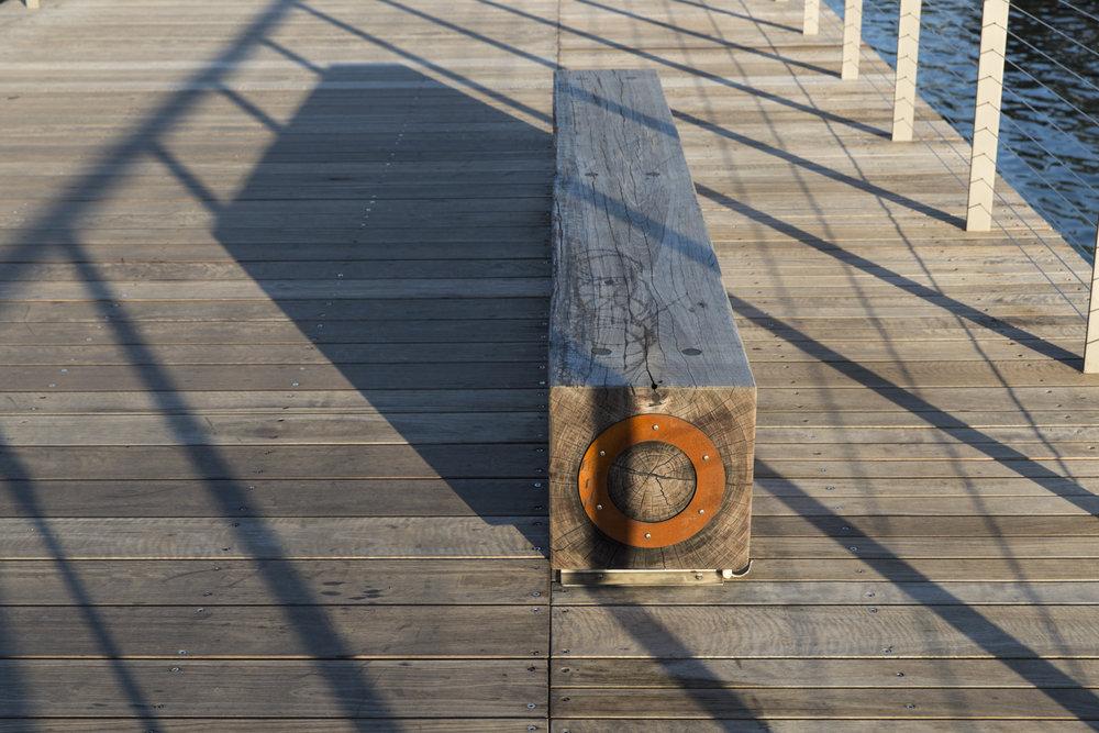 Promenade-Mar15-web-6002.jpg