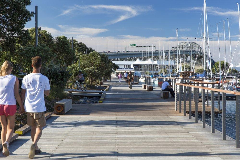 Promenade-Mar15-web-5674.jpg