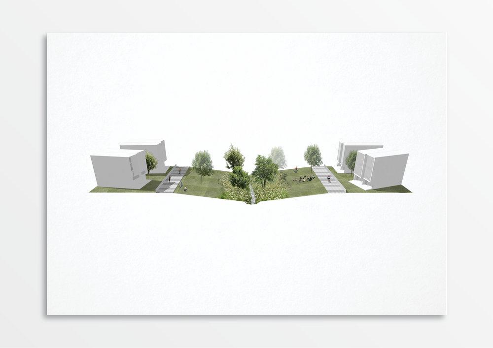 Te Whana Gallery Layout2.jpg