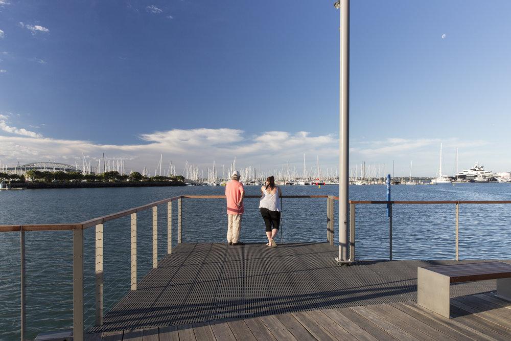 Promenade-Mar15-web-5923.jpg