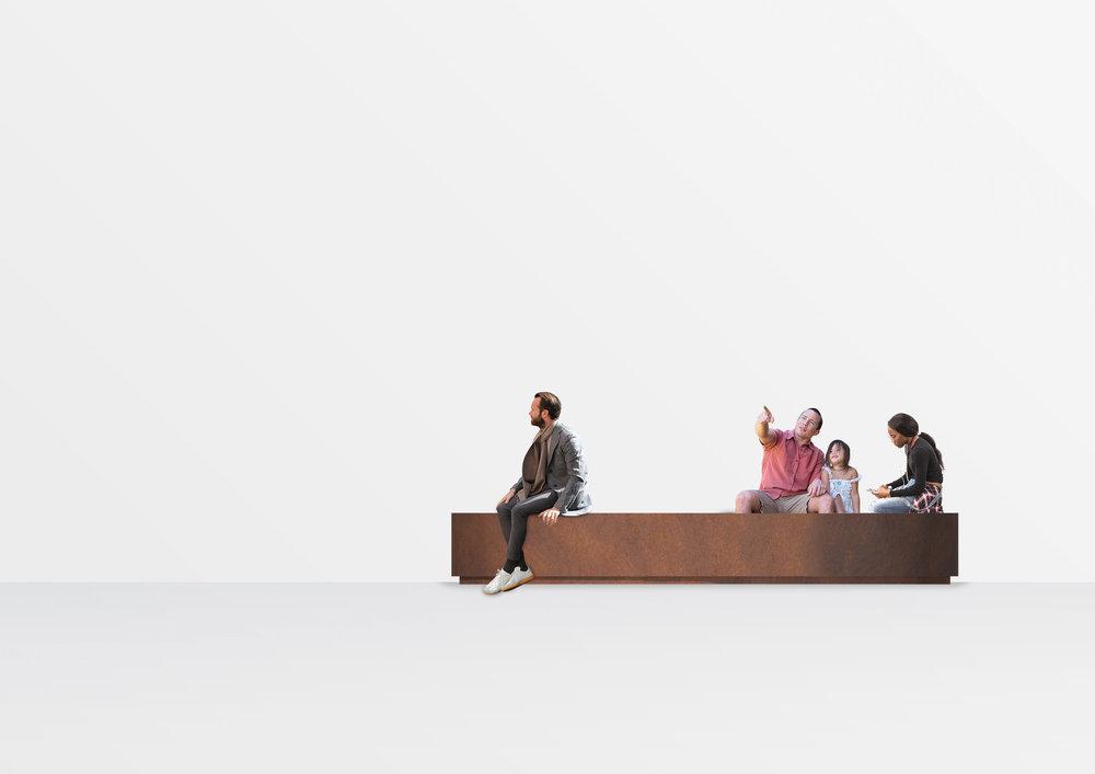 Daldy - Furniture Template A4 - elev.jpg
