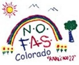 NOFAS Logo.jpg