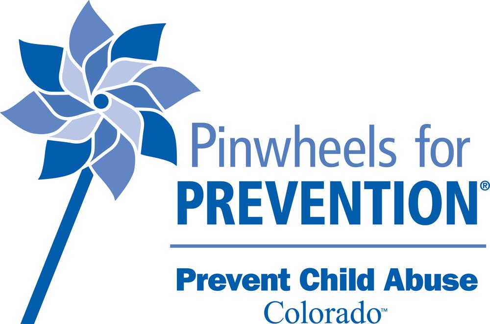 Pinwheels For Prevention Illuminate Colorado