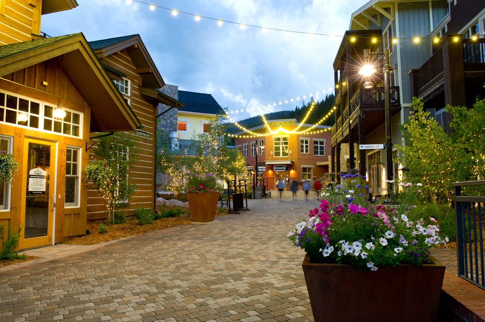 Village at Winter Park.jpg