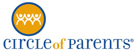 Circle of Parents Logo.jpg