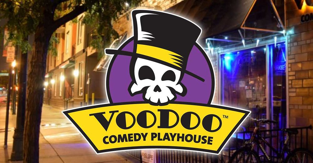 voodoo-fb-logo.jpg