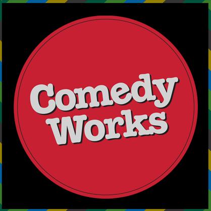 ComedyWorks Logo.png