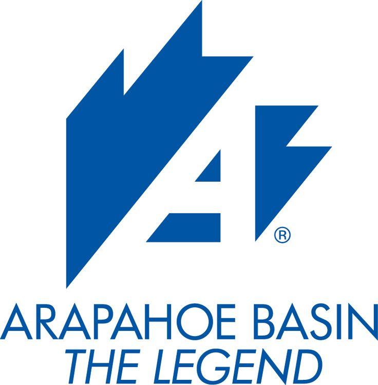 ArapBasin Logo.jpg