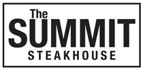 SummitSteakhouse.jpg