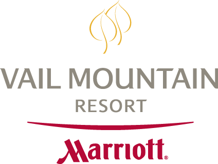 VailMarriot.png